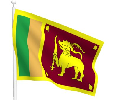 HRW questions Sri Lanka on sending ex-army chief to parliament