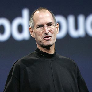 'Apple's future could be uncertain without Steve Jobs'