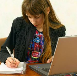 Teens with strong working memory better at avoiding early drug experimentation