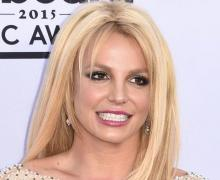 When Britney Spears' pregnancy test fetched $5k