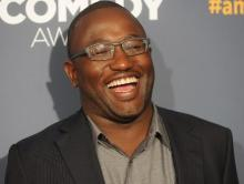 Hannibal Buress joins 'Baywatch' movie cast!