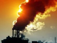 Air pollution alarm: EU issues 'final warnings' to five countries