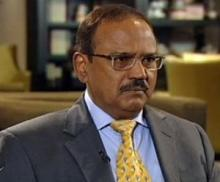 NSA Doval meets U.S. Defence Secy, reaffirms Indo-U.S. ties in defence cooperation