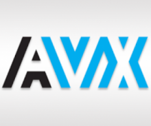 AVX gets 2015 supplier quality excellence award from General Motors