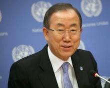 Security Council 'strongest when united,' says Ban Ki-moon as he bids farewell