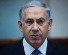 Netanyahu held secret peace talks for resolving conflict with Palestinians