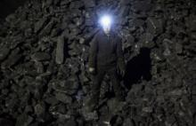 China to halt all coal imports from North Korea