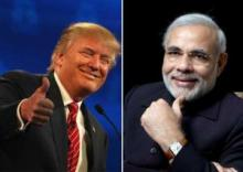 PM Modi likely to visit U.S. later this year: White House