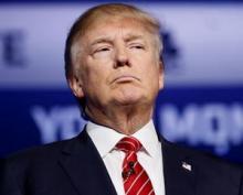 NATO is no longer 'obsolete': Trump