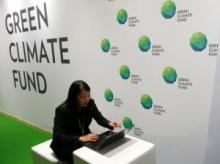 U.S. makes additional USD500 million grant to support Green Climate Fund
