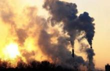 Good news! Scientists identify new approach to recycle greenhouse gas