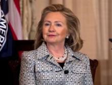 Clinton campaign backs Wisconsin recount, Trump says move a 'scam'