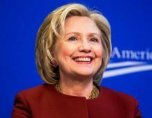 Clinton's popular vote lead surpasses 1.7 million