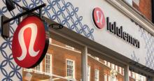 LuluLemon and Skechers favorite stocks among investors