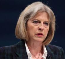 Brexit Bill: Theresa May to begin talks as British Parliament gives final nod
