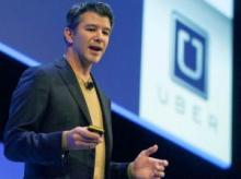 Muslim ban fallout: Uber CEO drops out of Trump's business advisory council