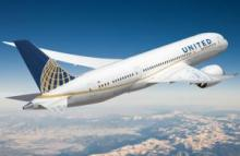 United Airlines to compensate all passengers on flight in which Asian man was dragged off