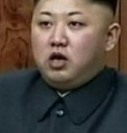 North Korea ready for its sixth underground nuclear test?