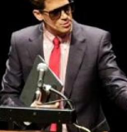 Yiannopoulos resigns from Breitbart News after paedophilia comments