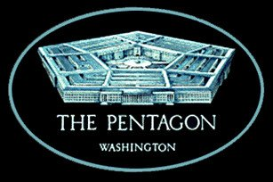 http://topnews.in/usa/files/the-Pentagon.jpg
