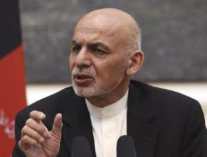 U.S.-Afghan policy must be secure from Pakistan's efforts to destabilize Kabul: Georgetown Varsity expert