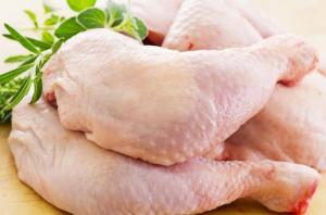 Bacterium in undercooked chicken causes paralysis: Study