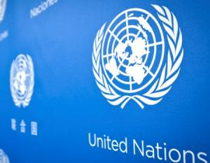 Myanmar handling northern Rakhine, a lesson in how to make 'bad situation worse': UN