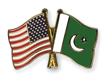 Another terrorist attack in US could lead to violent reaction against Pak: ex-envoys