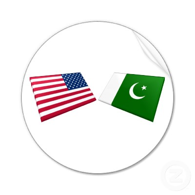 us_pakistan