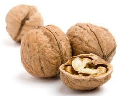 Daily dose of walnuts `boost sperm quality`