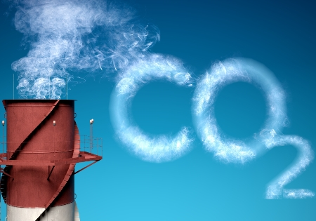 Researchers convert waste carbon dioxide into biofuel