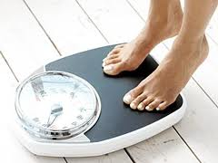 Yo-yo dieting does not thwart weight loss efforts