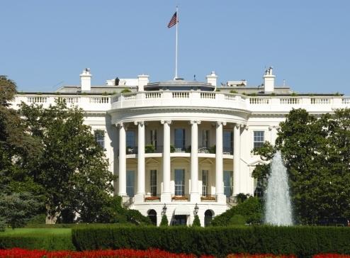Guru Nanak Jayanti celebrated at White House