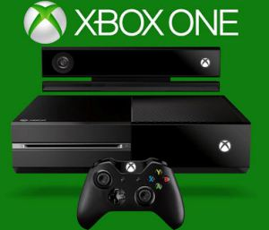 Microsoft faces 400m dollars loss on Xbox One