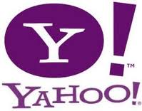 Yahoo's mass account hacking shows 'users' carelessness with passwords'