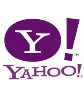 Yahoo to buy Tumblr in $1.1 bn deal?